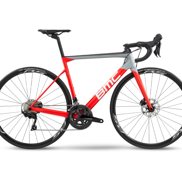 bmc_teammachine_slr02_disc_four
